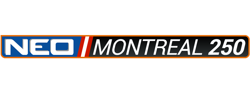 NEO Montreal 250