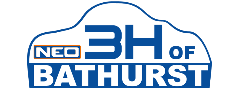 NEO 3 hours of Bathurst