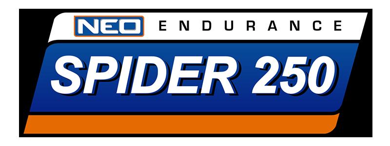 NEO Spider 250