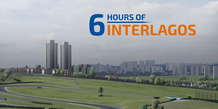 NES 6 hours of Interlagos preview