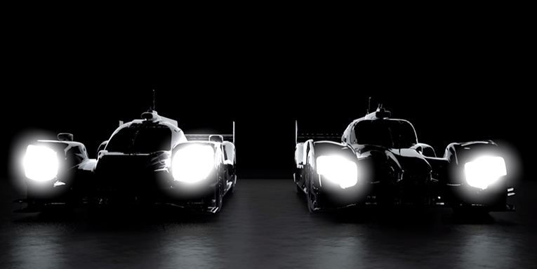 LMP1s Lead the Way in NEO's Season 5 Lineup