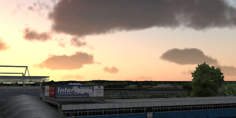 Race Preview: 6 Hours of Interlagos