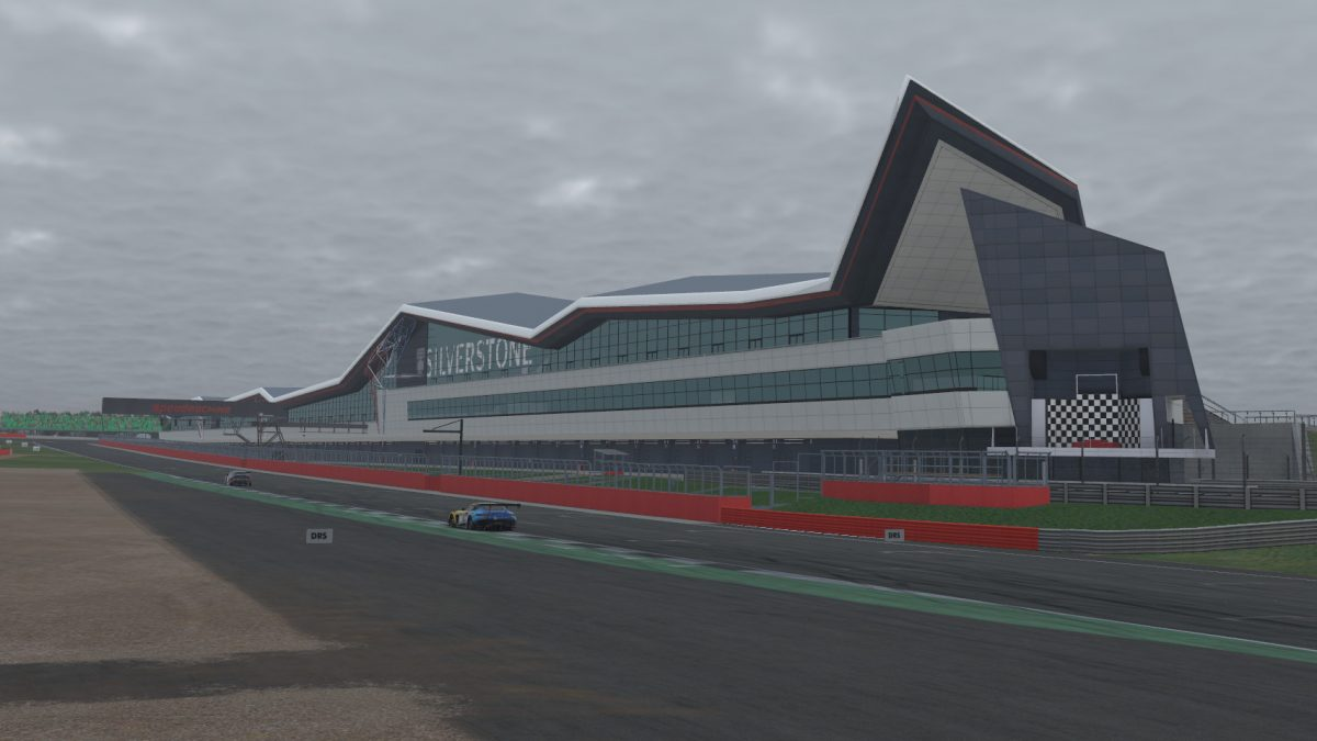 Race Preview: 6H SILVERSTONE